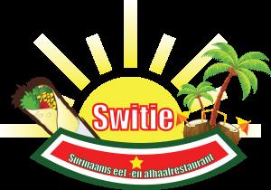 Switie_Logo_af (1)